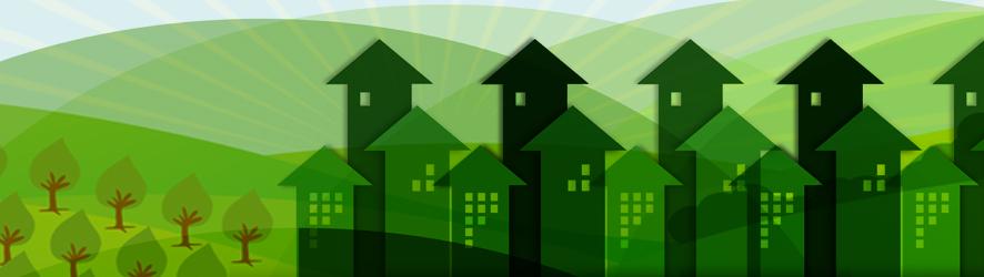 housing_For_All_website.jpg